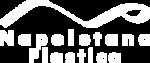 Logo Napoletana Plastica