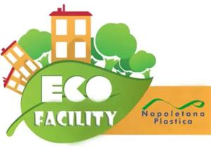 EcoFacility